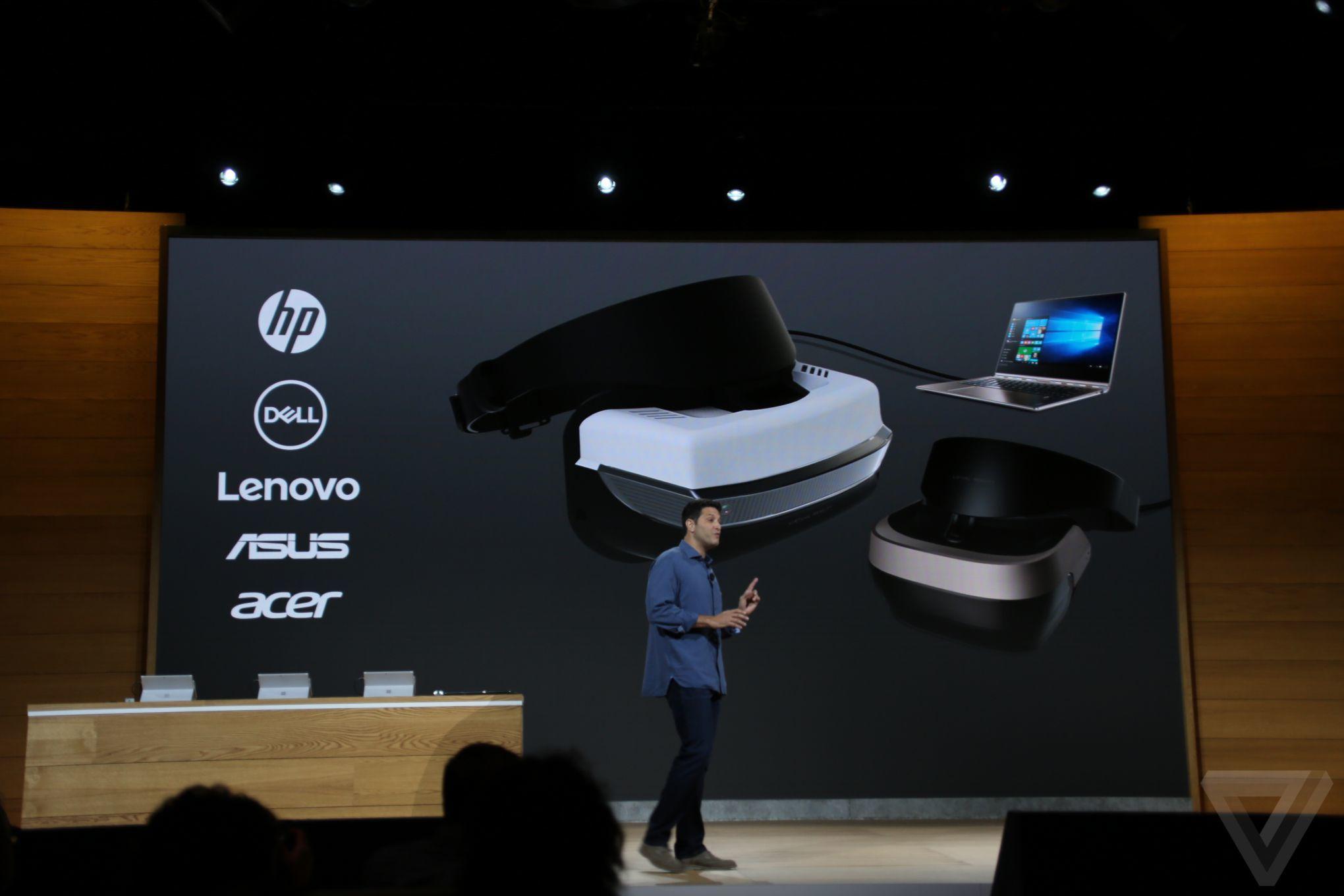 windows-10-vr-headset-gamesoul-2