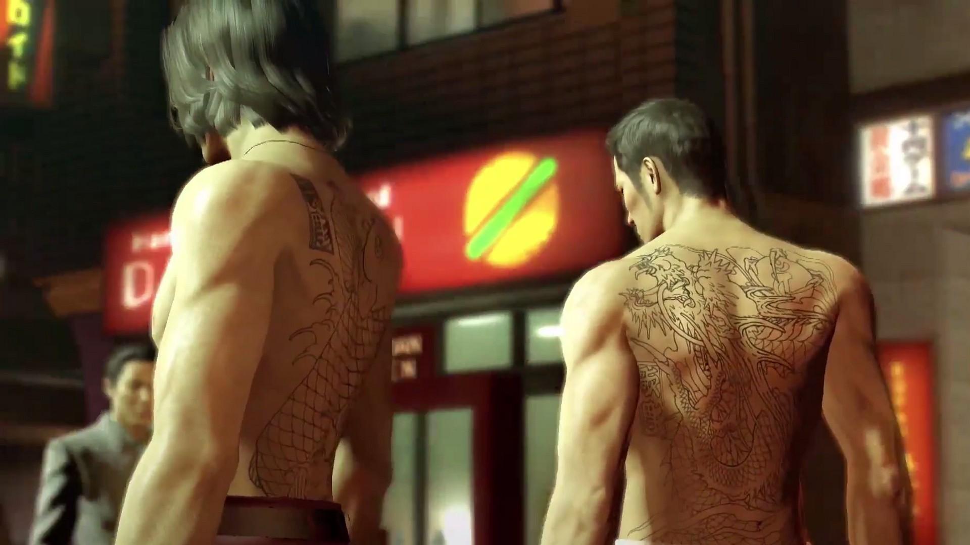 yakuza-0-nuovo-trailer-trouble-in-tokyo-gamesoul