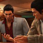 Yakuza 6 arriverà in Occidente nei primi mesi del 2018