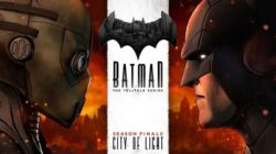 "Batman: The Telltale Series – Ep. 5 ""City of Light"" – Recensione"