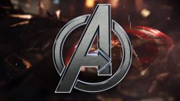 Avengers Project