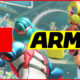 Arms: come prendersi a pugni su Switch