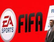 EA Sports FIFA per Nintendo Switch sarà immersivo, social e realistico