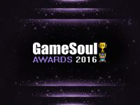 gamesoul awards