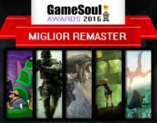 Miglior Remaster – GameSoul Awards 2016