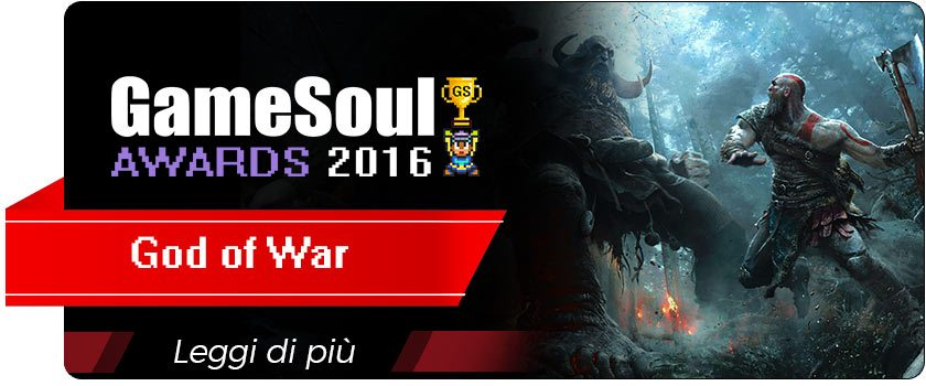 gsa16nominee-god-of-war