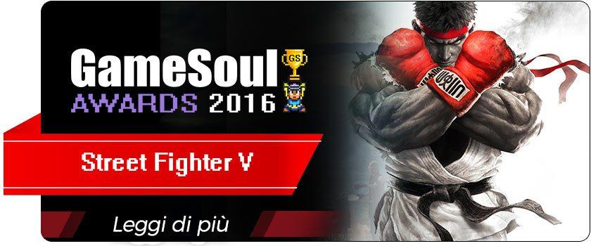 gsa16nominee-street-fighter-v