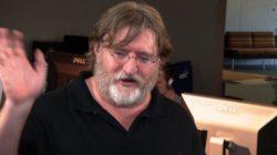 Gabe Newell risponderà alle vostre domande su Reddit
