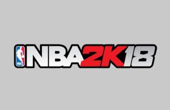 NBA 2K18 su Nintendo Switch