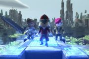Portal Knights – Anteprima