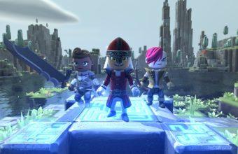 Portal Knights – Recensione