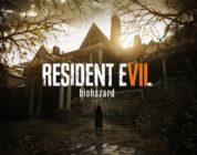 La promessa di innovazione che Resident Evil 7 potrebbe mantenere