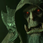 World of Warcraft: Legion, tanti nuovi contenuti e patch 7.1.5