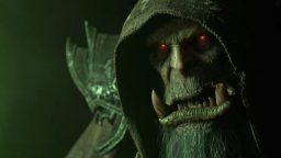 World of Warcraft: Legion, tanti nuovi contenuti e patch 7.1.5