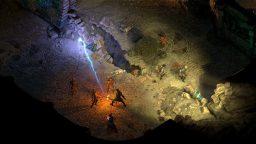 Annunciato Pillars of Eternity II: Deadfire, la raccolta fondi è un successo