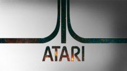 Atari torna nel mercato console?