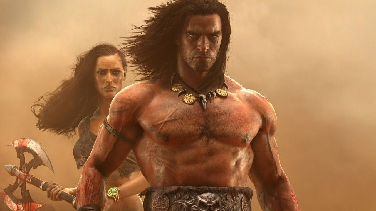 conan-exiles-new-info-gamesoul