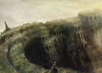 Dark Souls III, annunciata la 'The Fire Fades Edition'