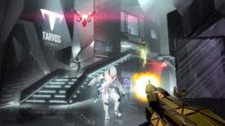 Deus Ex: Mankind Divided, contenuti preorder disponibili per tutti