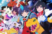 Digimon World: Next Order -Recensione