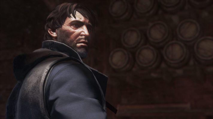 Dishonored 2, arriva il secondo aggiornamento gratuito con tante novità