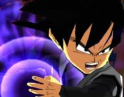 Dragon Ball Fusions, ecco i contenuti della patch day-one