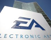 Kim Swift, designer di Portal, entra in Electronic Arts