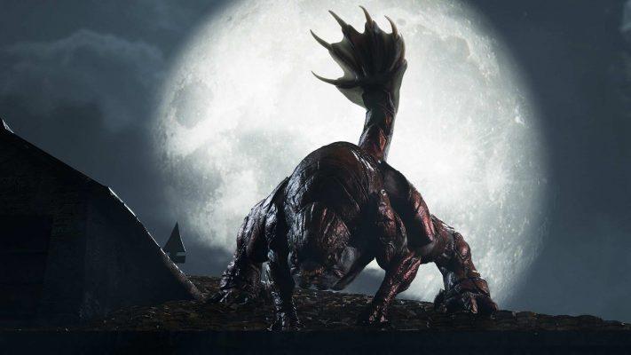 Disponibile una nuova, importante patch per Gears of War 4