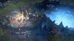 Halo Wars 2 è ufficialmente in fase gold