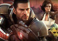Mass Effect 2 disponibile a titolo gratuito su Origin
