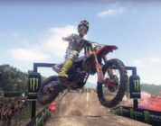 Milestone annuncia ufficialmente MXGP3 – The Official Motocross Videogame