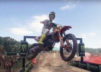Milestone annuncia ufficialmente MXGP3 – The Official Motocross Videogame