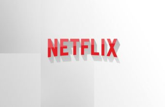 Netflix produce il suo primo browser game