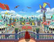 Ni No Kuni II: Revenant Kingdom arriverà anche su PC