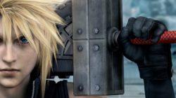 Nomura ci aggiorna su Kingdom Hearts III e Final Fantasy VII