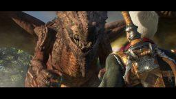 Platinum Games si pronuncia sulla cancellazione di Scalebound