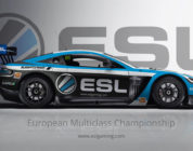 Project CARS, registrazioni aperte per il Multi-Class European Championship
