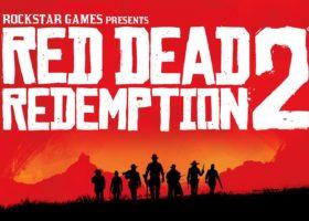 Red Dead Redemption 2: sarà questa la data d'uscita?