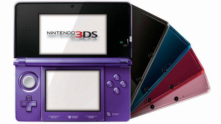 Reggie Fils-Aime a tutto campo sul futuro di Nintendo
