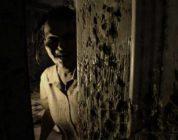 Resident Evil 7: Biohazard, i dettagli del season pass