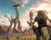 Sony racchiude in un trailer tutte le esclusive del 2017