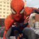 Ad IMDB sfugge la trama di Spider-Man PS4
