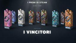 steam awards