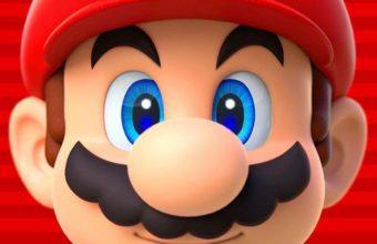 Super Mario Run arriverà molto presto sui dispositivi Android