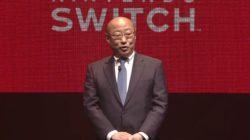 Nintendo venderà 10 milioni di Switch all'anno?