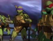 Teenage Mutant Ninja Turtles: Mutanti a Manhattan rimosso dagli store digitali