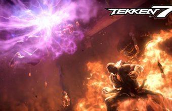 Tekken 7, la data d'uscita sarà svelata la prossima settimana
