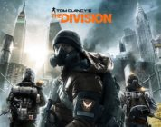 Il Premio Oscar Stephen Gaghan dirigerà il film di The Division