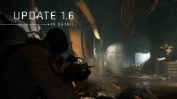Tom Clancy's The Division, in arrivo l'ultima espansione