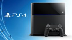 Vendite da record per PlayStation 4 durante il periodo natalizio 2016